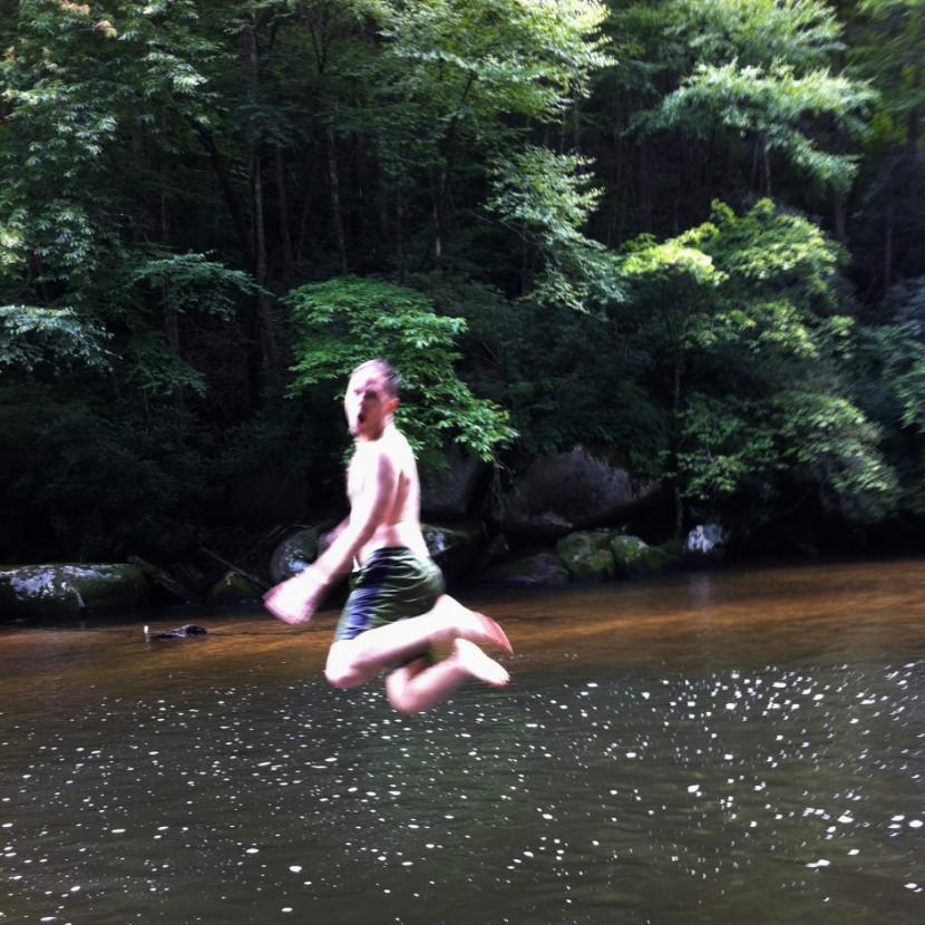 jump_small2