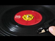 Theme Music, 2011 (TRT: 3:03 min.)