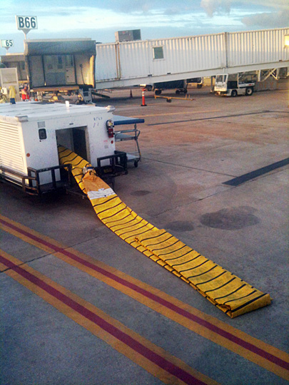 airporttongue
