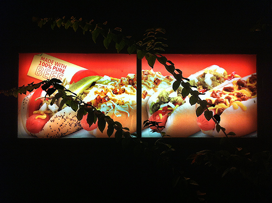 hotdogssign
