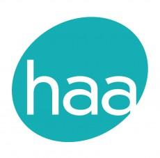 haa-logo-ellipsergb